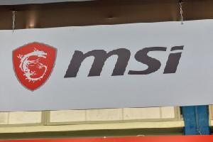https://safirsoft.com MSI CEO reportedly falls from building to his death
