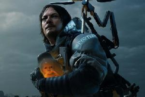 https://safirsoft.com Nvidia releases new GeForce driver for Death Stranding
