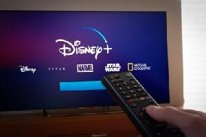 https://safirsoft.com Disney's streaming portfolio of Disney+, ESPN+ and Hulu now has more than 100 million paid subscribers