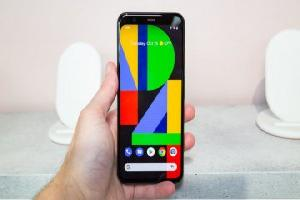 https://safirsoft.com Google discontinues the Pixel 4 after less than a year of sales