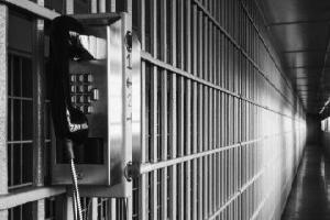 https://safirsoft.com FCC lowers some prison phone rates after blaming states for high prices