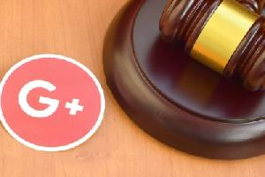 https://safirsoft.com Google+ users stand to get up to $12 each in $7.5 million data breach settlement