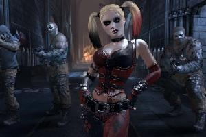 https://safirsoft.com Rocksteady hints upcoming Suicide Squad game reveal at DC virtual event