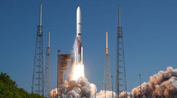 https://safirsoft.com The Air Force selects ULA and SpaceX for mid-2020s launches