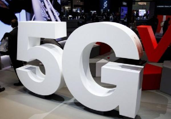 https://safirsoft.com Verizon enables 5G uploads in 35 cities, boosting speeds by 30 percent