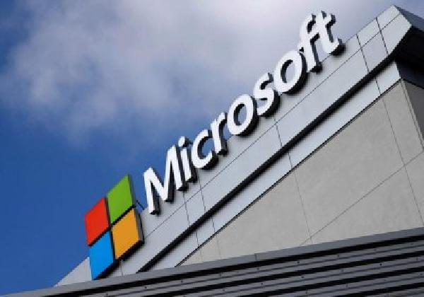 https://safirsoft.com Microsoft won't open its physical offices until early 2021
