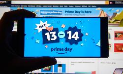 https://safirsoft.com Amazon Prime Day resulted in more than $3.5 billion for third-party sellers