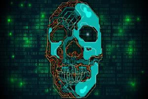 https://safirsoft.com Thousands of infected IoT devices used in for-profit anonymity service