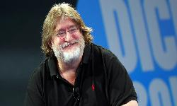 https://safirsoft.com Valve CEO Gabe Newell wants to discuss relocating game developers to New Zealand
