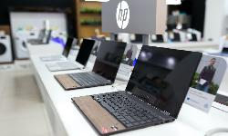 https://safirsoft.com Score deep discounts at HP's Pre-Black Friday sale, today