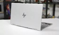 https://safirsoft.com Score deep discounts at HP's Cyber Monday sale, today