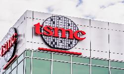 https://safirsoft.com Intel to reportedly start shifting CPU production to TSMC later this year