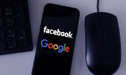https://safirsoft.com Texas AG outs Google for tilting advertising scales in Facebook's favor