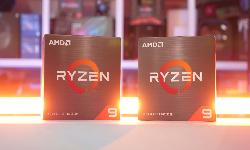 https://safirsoft.com AMD Ryzen 5000 CPUs are back in stock at some European retailers