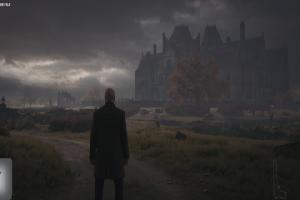 https://safirsoft.com Hitman III review: Let's call it Hitman 2.5 and be fine with it