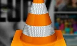 https://safirsoft.com VLC for macOS updated with native M1 support