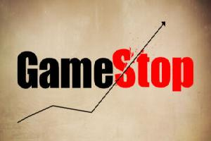 https://safirsoft.com Gaming the system: How GameStop stock surged 1,500% in nine months