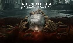 https://safirsoft.com The Medium PC specs and new trailer have dropped