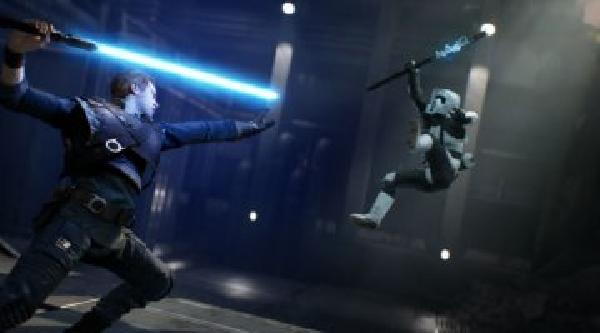 https://safirsoft.com Ubisoft's coming open-world Star Wars game ends years of EA exclusivity