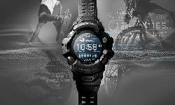 https://safirsoft.com Casio's GSW-H1000 is its first smartwatch with Wear OS