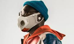 https://safirsoft.com Will.i.am reveals his $299 face mask featuring dual fans, ANC headphones, Bluetooth, and more