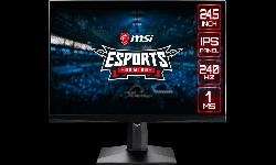 https://safirsoft.com The Best 1080p Gaming Monitors in 2021