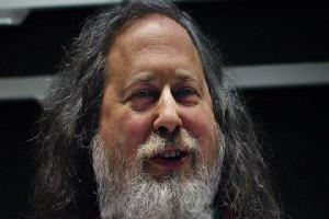 https://safirsoft.com Free Software Foundation and RMS issue statements on Stallman's return
