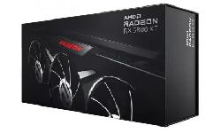 https://safirsoft.com AMD releases biggest Radeon driver update of the year