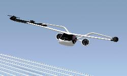 https://safirsoft.com Volocopter unveils its latest urban air mobility aircraft, the VoloConnect