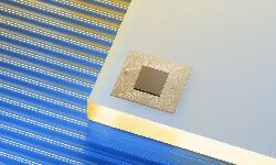 https://safirsoft.com Google is working to build an error-corrected quantum computer by 2029