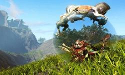https://safirsoft.com Biomutant is the sum of cool ideas plagued with too many issues