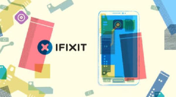 """https://safirsoft.com iFixit tells the sad story of how Samsung """"ruined"""" its upcycling program"""