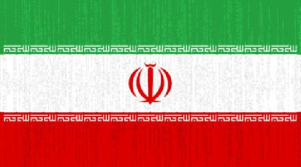 https://safirsoft.com Disk-wiping malware with Iranian fingerprints is striking Israeli targets