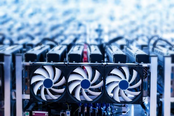 https://safirsoft.com Bitcoin Mining Council will promote energy usage transparency and improve sustainable practices