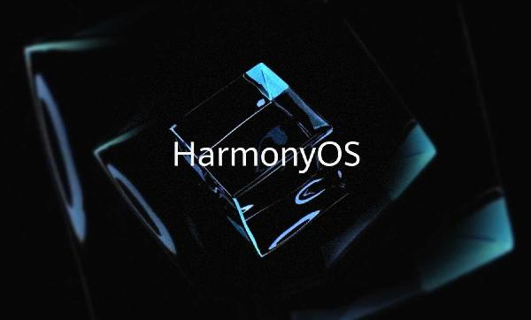 https://safirsoft.com Huawei to launch first mobile devices powered by HarmonyOS 2.0 on June 2