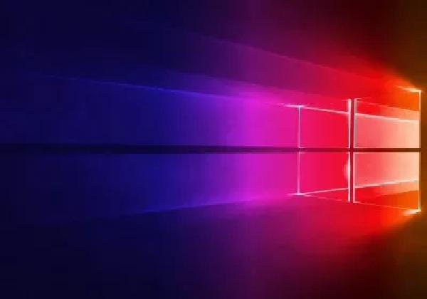 https://safirsoft.com Microsoft boss teases 'next generation of Windows' is coming 'very soon'
