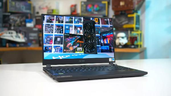 https://safirsoft.com Intel Core i7-11800H Review: 11th-gen Tiger Lake H45 Put to the Test