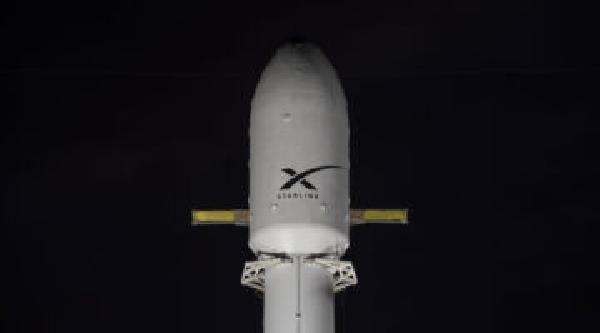 https://safirsoft.com Is SpaceX reliable? Company goes for 100th successful flight in a row today