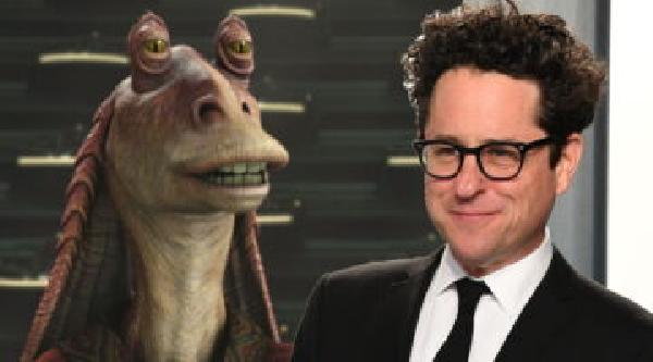 """https://safirsoft.com JJ Abrams: Lack of plan in Star Wars' latest trilogy was a """"critical"""" flaw"""