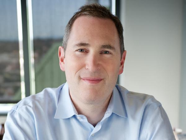https://safirsoft.com Andy Jassy will become Amazon CEO on July 5, exactly 27 years to the day that Amazon was founded