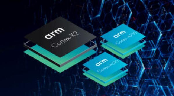 https://safirsoft.com Arm's Cortex X2-based CPUs are 30 percent faster and more efficient