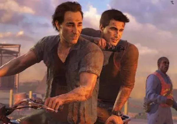https://safirsoft.com Uncharted 4's PC version confirmed by Sony, could be revealed later today