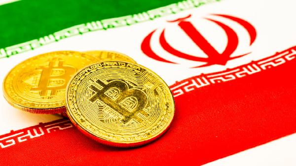 https://safirsoft.com Iran issues four-month ban on cryptocurrency mining following widespread power outages