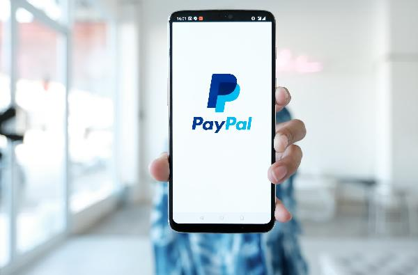 https://safirsoft.com PayPal is working on a cryptocurrency withdrawal function