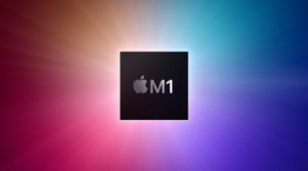 https://safirsoft.com Apple's M1 chip has a security bug, but don't worry—it's mostly harmless