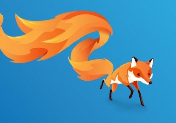 https://safirsoft.com Mozilla Firefox originally launched under what name?