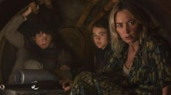 https://safirsoft.com Review: A Quiet Place Part 2 is a worthy sequel that was worth the wait