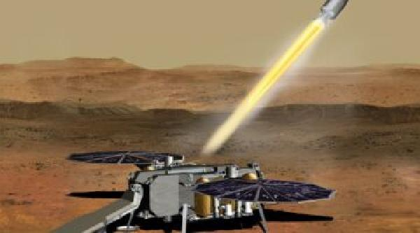 https://safirsoft.com NASA budget goes all-in on science, stays the course on Moon lander