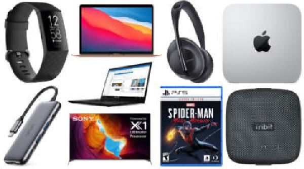 https://safirsoft.com The best Memorial Day sales we can find on laptops, video games, and more tech
