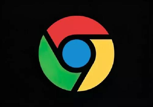 https://safirsoft.com A new Chrome update saves 17 years of processing every day